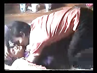 Pakistani bhabhi in shower opening her wet blouse to soap her big boobs in front of her hubby!