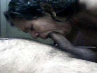 Mature Wife Sucking Cock - Movies.