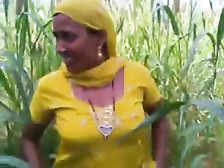 Bhabhi Fucked In Fields - Movies.