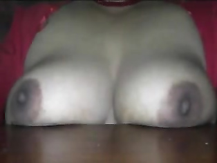 BBW Indian Wife Sex - Movies.