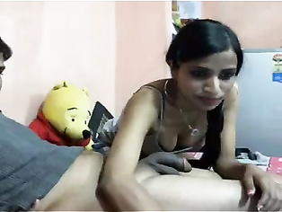 bhabhi fucked in her house store room by her neighbor in absence of her hubby recorded by hiddencam