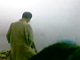 Paki College Professor MMS - Movies. video2porn2