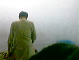 Pakistani college professor fucking his young student who comes for a tuition and giving extra to get some more marks in exam.