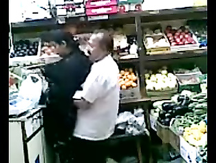 Paki Men Fucking In Shop - Movies. video2porn2