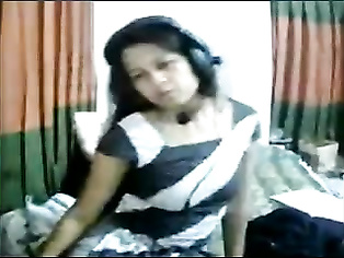 Indian Babe Ummi Cam Sex - Movies.