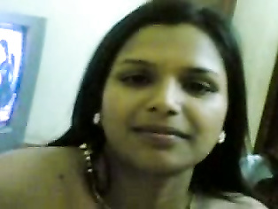 Juicy Bhabhi Naked - Movies.