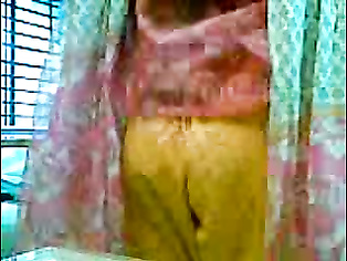 Paki GF Stripping Salwar - Movies. video2porn2