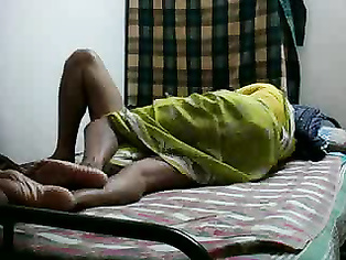 Desperate Indian Wife Sex - Movies. video3porn3