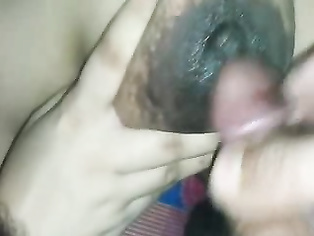 Indian Wife Firm Nipples - Movies.