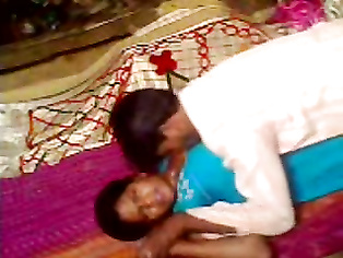 Young Couple From Patna - Movies.