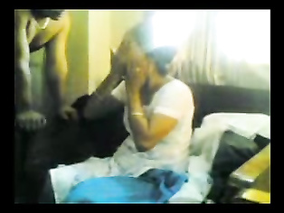 Ohh wow a Young Indian Boy fuck my wife also