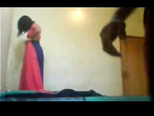 Indian Teen MMS - Movies.