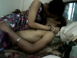 Laboni Sexy Bangla Babe - Movies.