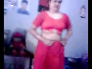 Desi Bhabhi Homemade Sex - Movies.
