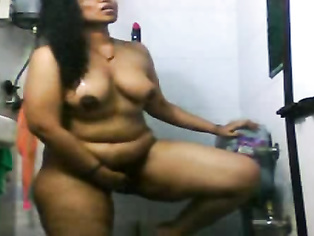 Hot South Indian Girl MMS - Movies.