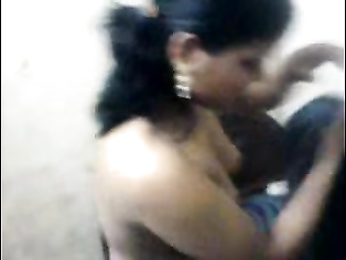 Hot Bhabhi Sneha BJ - Movies.