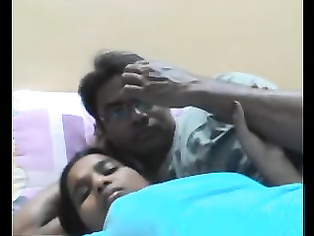 Married Indian Couple Show - Movies.