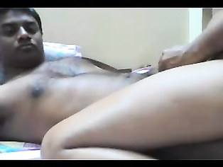 love Indian pussy, date one in collegeso hot