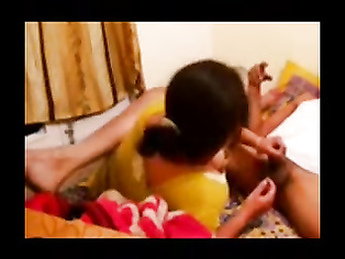 Simmy Bhabhi Sucking - Movies. video2porn2
