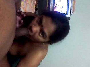 South Indian Wife BJ - Movies.