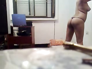 Mature Indian Couple MMS - Movies.