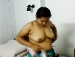 Big Belly Amateur Wife - Movies.