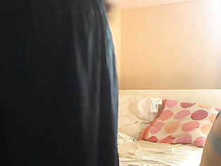Himachal Couple Homemade - Movies. video2porn2