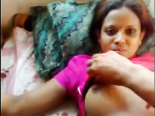 Bhabhi Firm Boobs Pressed - Movies.