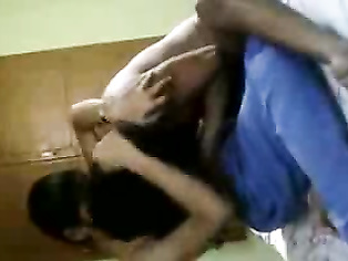 Bihar College Couple MMS - Movies.