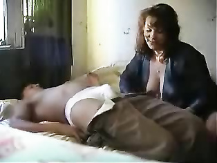 Indian Fucking Her Neighbour - Movies.