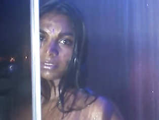 Indian Babe Shooting Porn - Movies. video2porn2