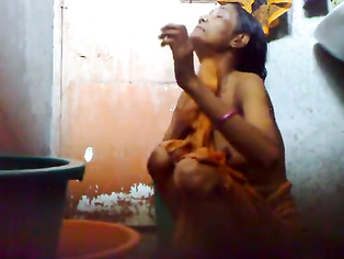 Mature Bangla In Shower - Movies.