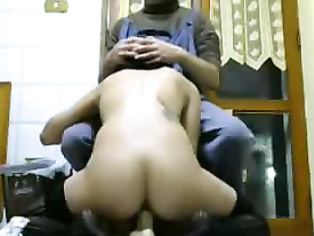 Indian Babe Sucking Cock - Movies.