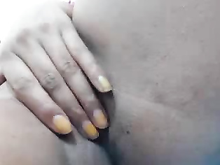Shaved Tasty Indian Pussy - Movies.