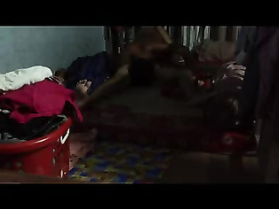 Desi Couple Bedroom Sex - Movies.