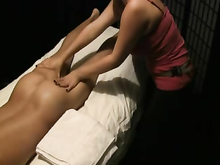 Indian Boy Getting Massage - Movies. video2porn2
