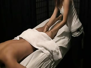 Indian Boy Getting Massage - Movies. video3porn3