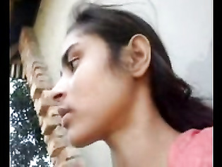 Aligarh College Lovers Kissing - Movies. video2porn2