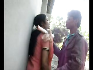 How many of you wants to do with their girlfriend, we bet you all wants to do it and some of them already got a feeling of their love one. video2porn2