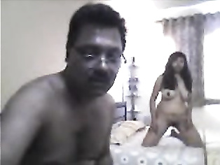 Mature Bhabhi Showing Off - Movies.