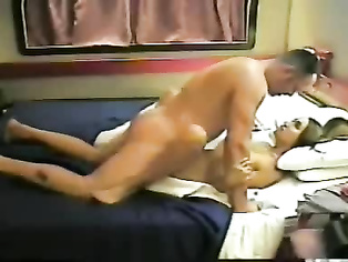 Naughty Amateur Sex - Movies. video2porn2