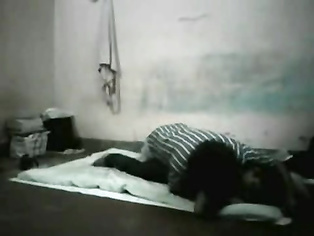 Hot mms showing sexy Indian college slut babe getting fucked and kissed in missionary position followed by sideways then asshole licked and drilled doggy style.