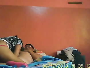 Mumbai Bhabhi With Boss - Movies. video2porn2