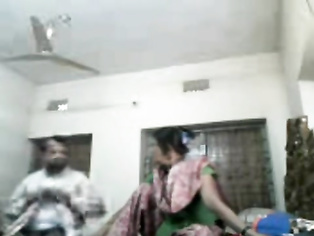 Meherpur Bhabhi Leaked MMS - Movies. video2porn2
