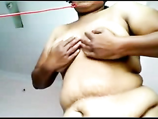 Mature Divorced Indian Wife - Movies. video2porn2