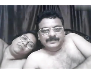 Mature Indian Couple Cam - Movies. video2porn2