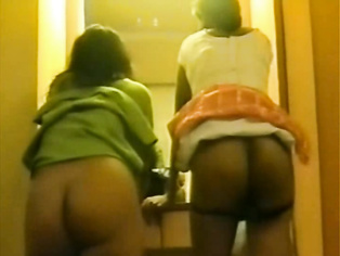 Indian Sister Showing Ass - Movies.