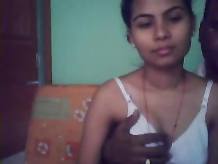 Andhra Married Couple Sex - Movies. video2porn2
