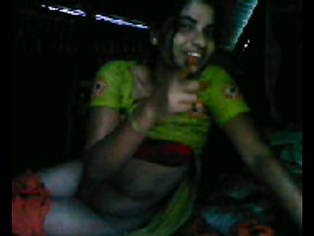 Bengali Wife In Green Suit - Movies. video2porn2