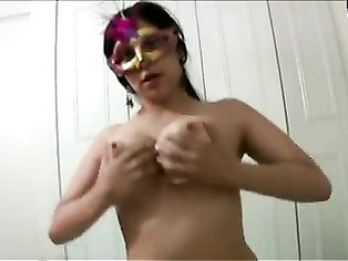 Masked Desi Bhabhi Anuradha - Movies. video2porn2